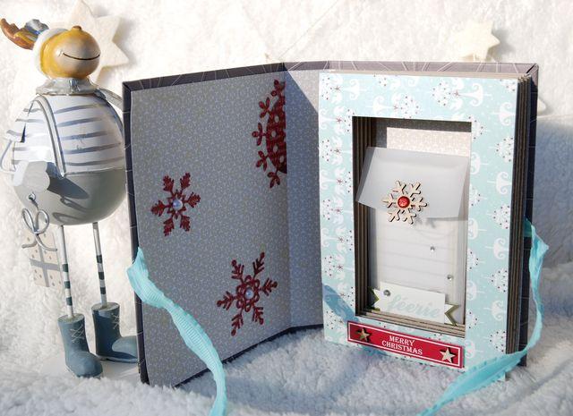 jolie carte  Joyeux Noel!!!de natalia avec tuto  sm
