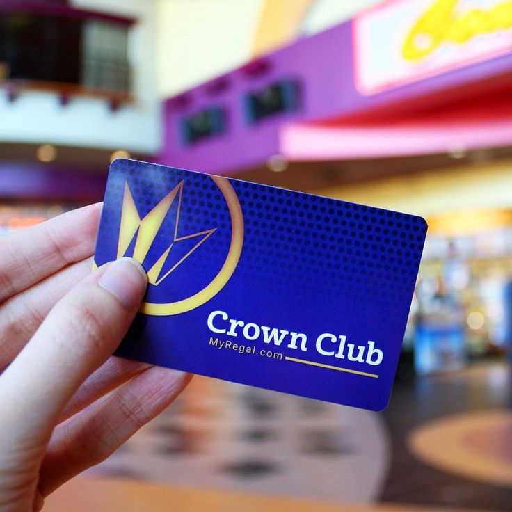 17 best images about regal crown club on pinterest news