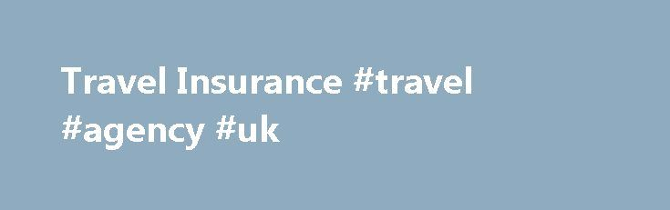 Travel Insurance #travel #agency #uk http://travel.remmont.com/travel-insurance-travel-agency-uk/  #travel insurance quote # Travel Insurance **Customers will receive a 20% online discount as standard. To achieve the maximum discount of 25% when applying online, please quote T1738 and your Nectar card number. Sainsbury's Bank reserves the right to alter, cancel or withdraw the promotion without prior notice. Sainsbury's Travel Insurance Existing Customers Make a […]The post Travel Insurance…
