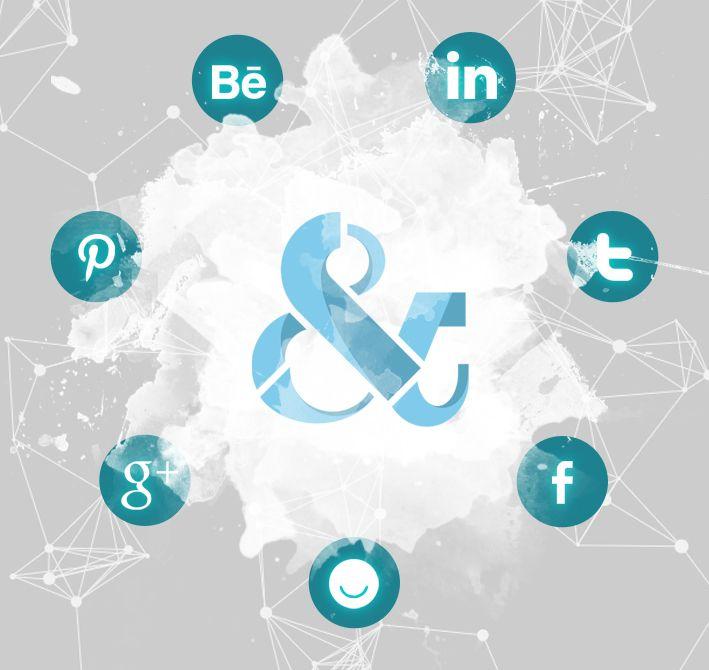 https://www.facebook.com/notes/franca-creative-studio/tambi%C3%A9n-nos-pod%C3%A9s-encontrar-en/964426160265039  www.francastudio.com