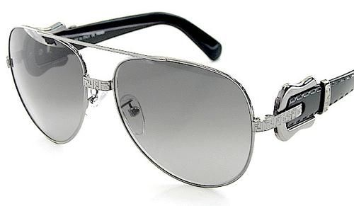 Why Are Eyeglass Frames Expensive : expensive sunglasses for men - Google Search Mens ...