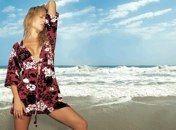 Pareos.  Salida de baño estilo  kimono la prenda mas tradicional de oriente se transforma en una salida de baño super fashion para que lleves contigo a la Playa.  Traje de baño Colombiano en Guatemala.  compra en línea en www.sexy4.me o visítanos en tienda.