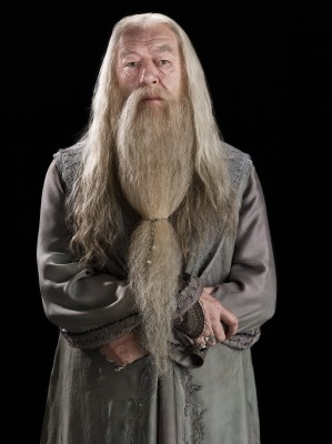 My Result: Albus Dumbledore - Test Your Harry Potter IQ: click on the picture to get to the quiz