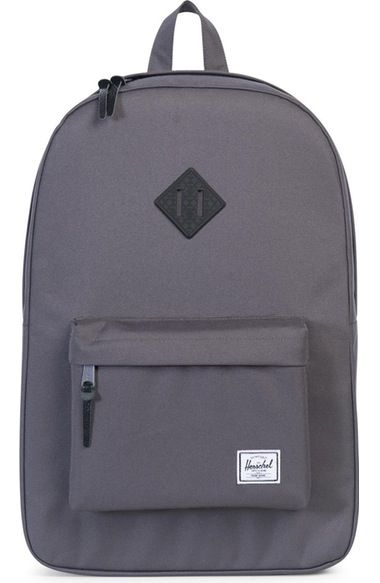 Herschel Supply Co. Heritage Backpack available at #Nordstrom
