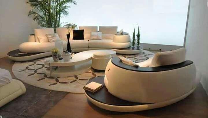 Glastisch Design Karim Rashid Tonelli   queenlord.brandforesight.co