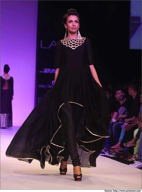 13 Designer Suits For Women | Latest Designer Anarkali Suit Collection