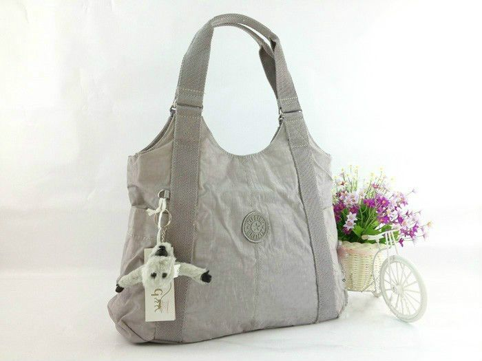 Women Kipling Handbags ,2053, 37*13*29cm,26USD