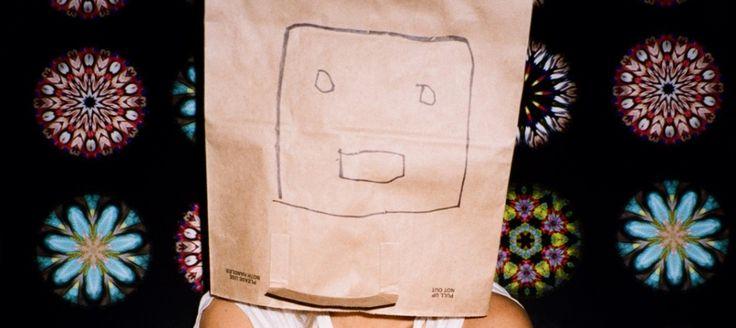 Top 10: canciones de Sia para otros artistas (que demuestran que ella se guarda lo mejor)