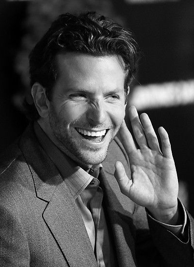 Bradley Cooper | #modern #Hollywood #actor