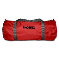 Phoenix  Sport Tasche