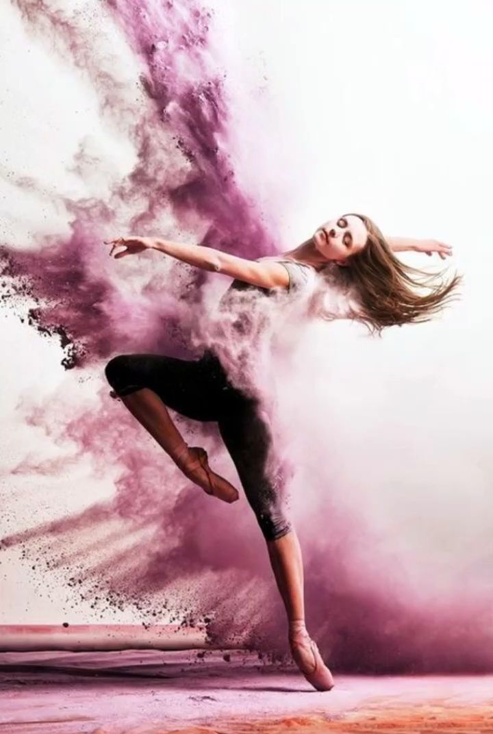 dance workout routine 45 Powerful and Passionate Dance Demonstrations Dance Aesthetic, Ballet Dance Photography, Modern Dance Photography, Photography Music, Photography Tools, Photography Accessories, Photography Lighting, Photography Backdrops, Camera Photography