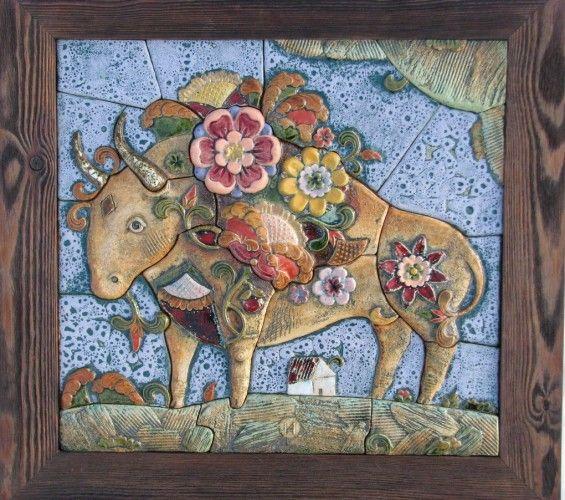 внимание, картинки из керамики художников витебской области тогда фотограф