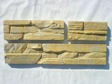 Plastic Mallen voor Beton Gips Muur Steen Tegels BETON MOULD voor Tuin Decoratie, wanddecoratie(China (Mainland))