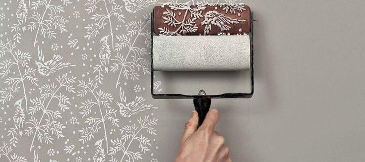 . Gerek uygun boyanın seçimi gerekse uygun malzemelerin seçimi en önemli hususların başında gelir.