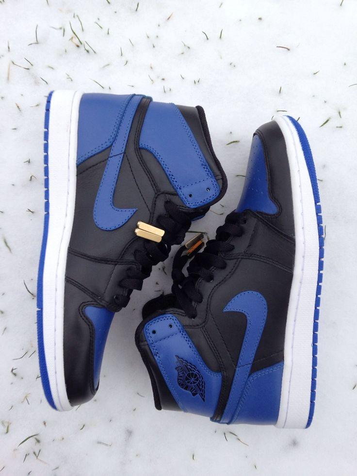 air jordan alpha 1,air jordan net worth - http://www.autologique.fr/Nouvelle-Nike-Air-Jordan-c116_p5.html