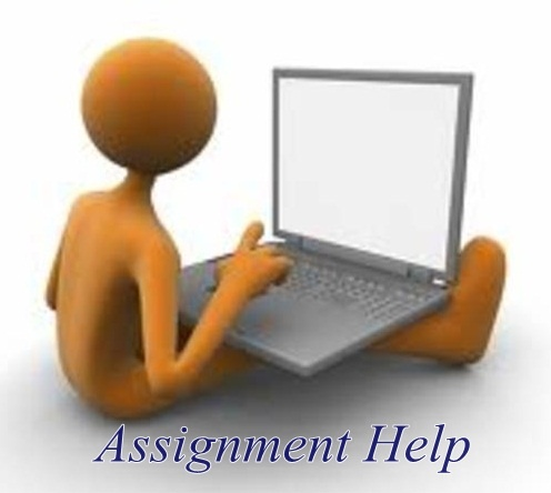 essays on time management and stress Published by experts share your essayscom is the home of thousands of essays published by experts like you short essay on stress management article shared by.