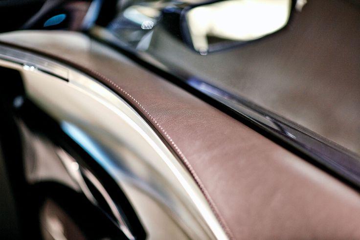 리미티드 에디션이 가진 상징성은 본래의 가치를 더욱 상승시키는 요인이 된다. | Lexus i-Magazine 다운로드 ▶ www.lexus.co.kr/magazine #Lexus #Magazine #LFLC #hybrid