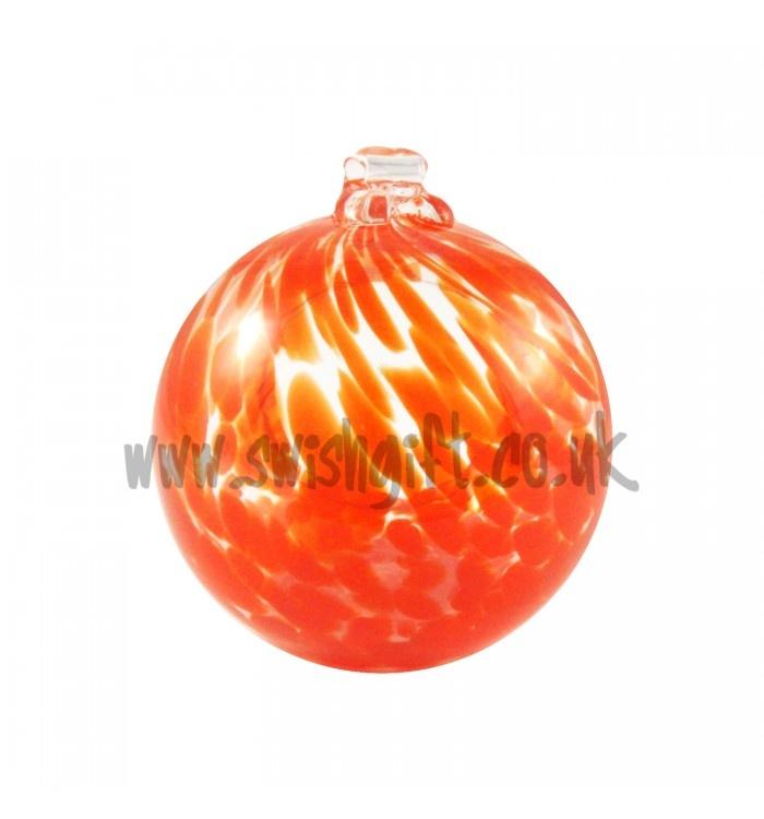 Ikea Hochstuhl Antilop Test ~ Orange, Friendship and Glasses on Pinterest