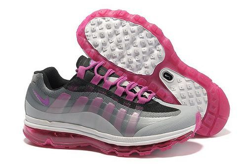 Nike Air Max 360 Womens Shoes 005    http://www.shoes-bags-china.info/