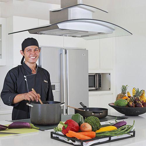 Private Chef Hire Bali
