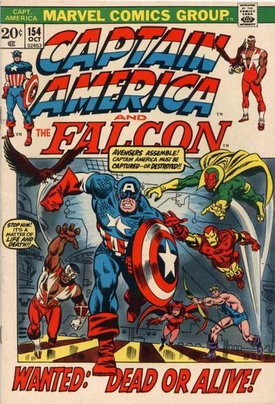 captain+america+154.jpg (400×586)