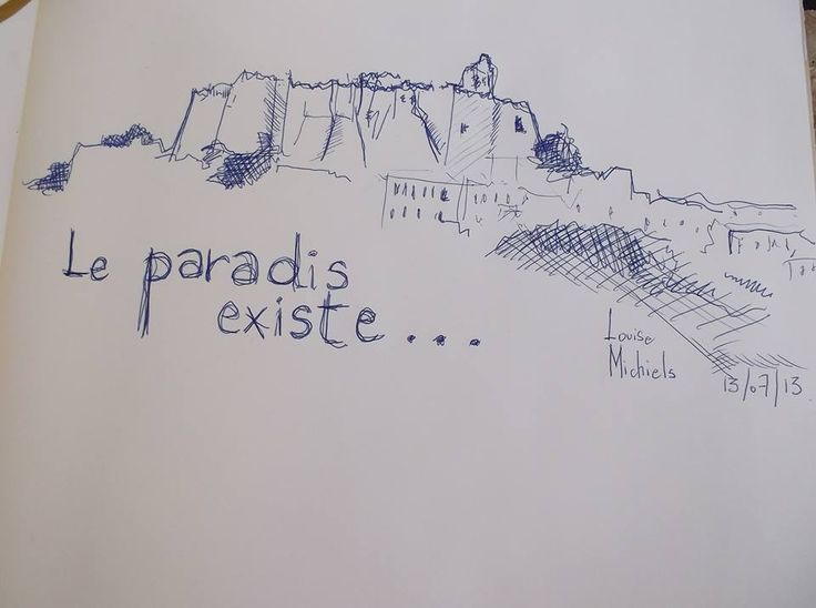 Sketch #Review #Patmos Aktis