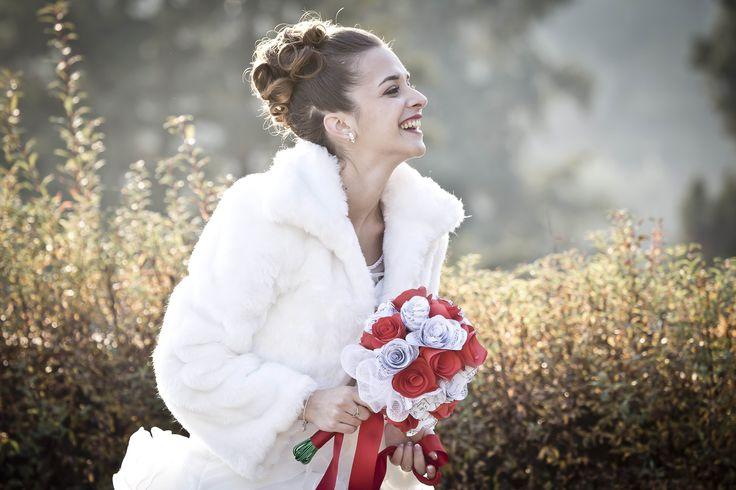 La spontaneità e la personalizzazione sono alla base del nostro lavoro! Video Auge realizza il servizio completo di Foto e Video con Riprese aeree per il Tuo Matrimonio a Empoli e in tutta la Toscana.  Visita il sito e guarda alcuni esempi di foto e video.  http://www.videoauge.com/fotografo-matrimonio-empoli/ Video Auge riceve su appuntamento in V. Salaiola 422 a Empoli (FI)