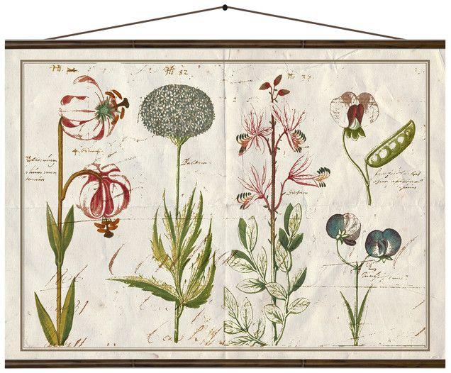 Las 25+ mejores ideas sobre Leinwand bestellen en Pinterest - küchenbilder auf leinwand