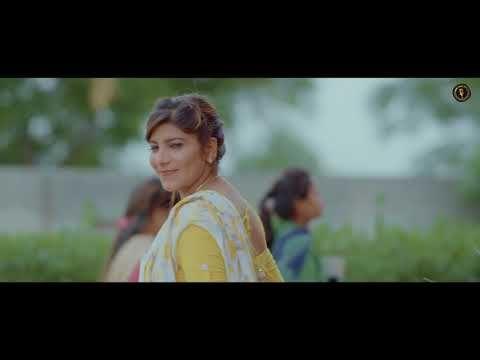 2 Aali Bus With Dialogue ¦ Pardeep Boora, Pooja Hooda ¦ New