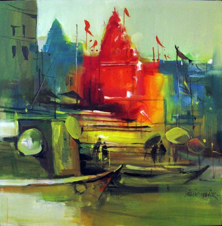 Four Elements Watercolour Artist Tuffytats: 17 Best Images About Art: Watercolor On Pinterest