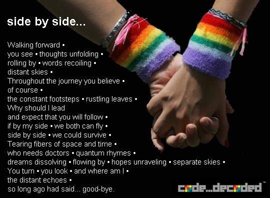 mature gay sex tgp