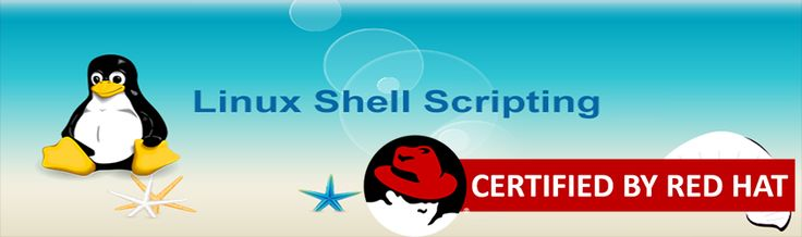Shell Scripting Training in Pune Bash Training in Pune Perl Training in Pune unix training in pune unix shell scripting training institutes pune best Unix training center in pune Unix admin training in pune unix training and placement in pune linux shell scripting classes in pune