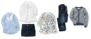 Buy Butterfly Print Blouse from the Next UK online shop £13