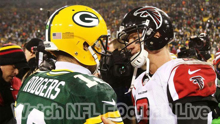 Pittsburgh Steelers vs New England Patriots NFL Football Live Stream