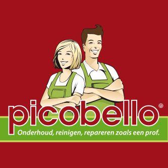 Kijk op onze website voor al onze producten en mogelijkheden. https://www.picobello-shop.nl/