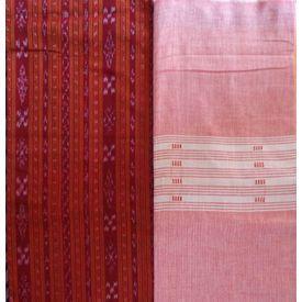 Pata Saree 1