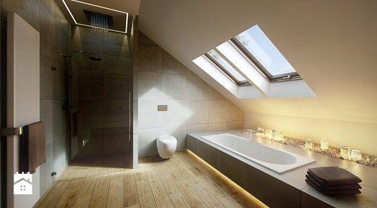 www.atelier58.pl architektura / wnętrza - zdjęcie od Atelier58