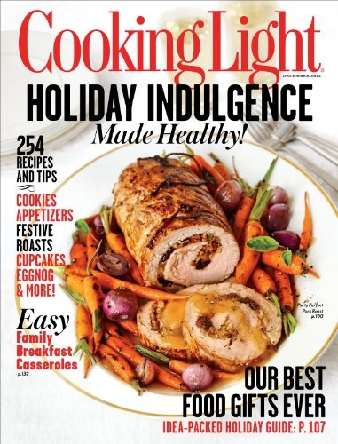 23 best food magazine images on pinterest food magazines find quick and healthy recipes nutrition tips entertaining menus and fitness guides to help you make smart choices for a healthy lifestyle from cooking forumfinder Gallery