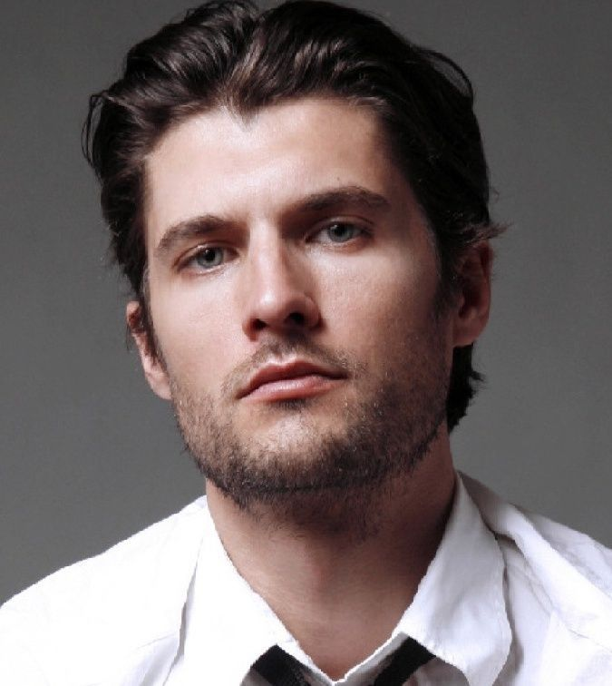 Awe Inspiring 1000 Images About Best Men Hairstyles For Round Faces On Short Hairstyles Gunalazisus