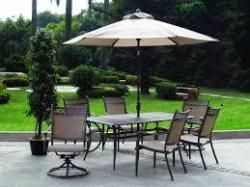 Hampton Bay Patio Furniture at Home Depot: Up to 75% off  free shipping #LavaHot http://www.lavahotdeals.com/us/cheap/hampton-bay-patio-furniture-home-depot-75-free/167642?utm_source=pinterest&utm_medium=rss&utm_campaign=at_lavahotdealsus