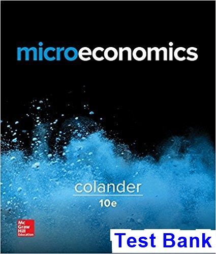 43 best test bank dowload images on pinterest manual textbook and colanders economics is specifically designed to help todays students succeed in the principles of economics course and grasp economic concepts they can ap fandeluxe Gallery