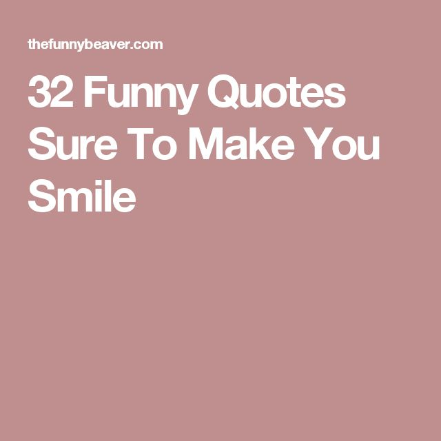 flirting quotes pinterest quotes sayings funny sayings