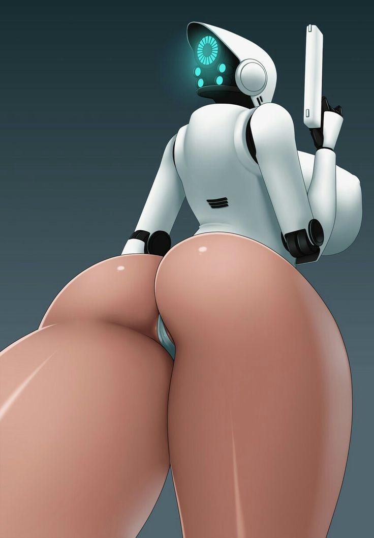 33 Najboljše Ecchi Booty slik na Pinterest Anime Girls-4744