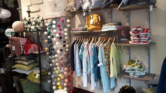 Impression Lin - 11, rue Porte d'Orange - 84200 Carpentras