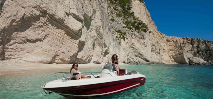 Private Boat from Keri to Mizithres! | Keri  The dream of sailing a boat on your own can now become true. Book a trip with us renting a private boat just for you and your party gaining an unforgettable experience. Your safety is granted.