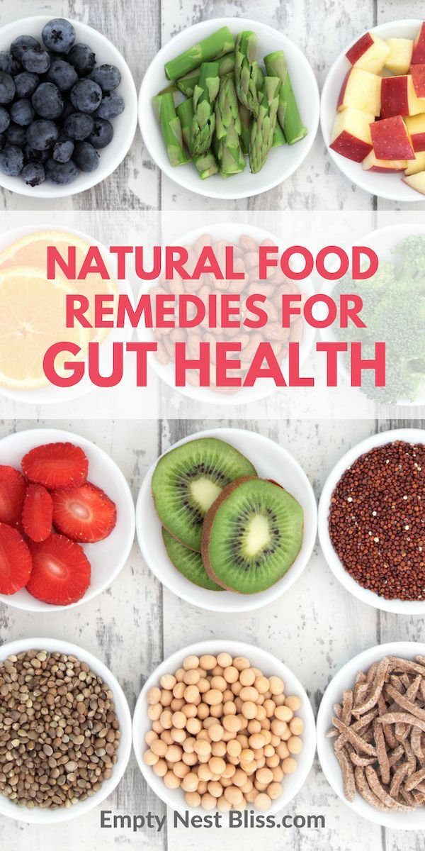 How To Choose The Best Diet For A Happy Healthy Gut Gut Health Recipes Gut Health Diet Healthy Gut