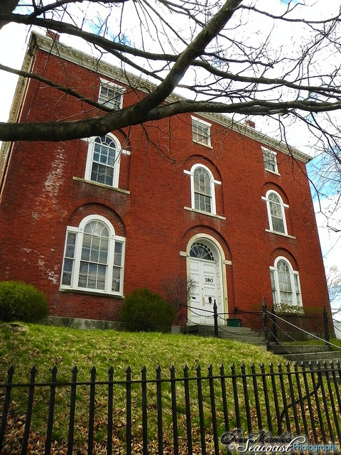 Great Place To Learn 1016 E Main Rd, Portsmouth, RI 02871 ...