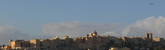 Castello_CadelSol_Cagliari_B by Cadelsol, via Flickr