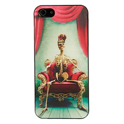 Case for mobile phone