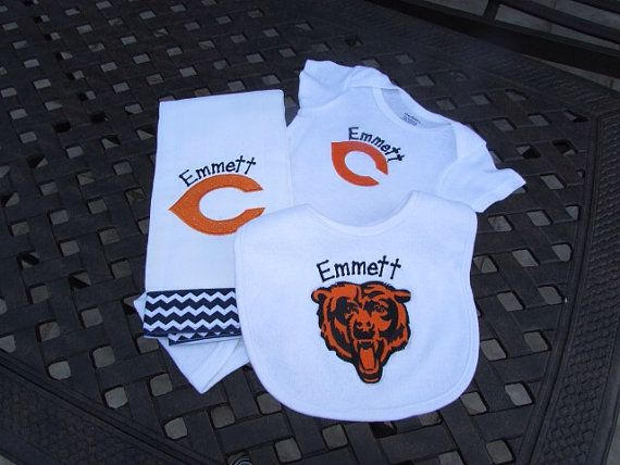 11 best images about personalized baby gift sets on pinterest find this pin and more on personalized baby gift sets negle Images
